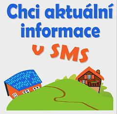 ikona - SMS